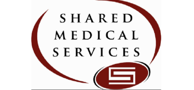Shared Medical