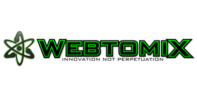 webtomix
