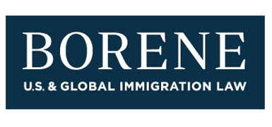 Borene Law Firm